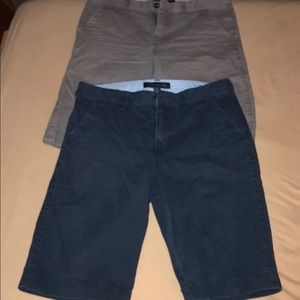 Tommy Hilfiger Boys Shorts Bundle